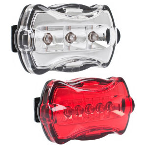 RSP Night Beam S Light Set