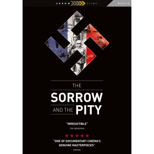 Sorrow And The Pity