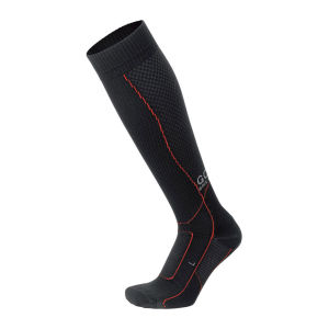 Gore Bike Wear Velocity Compression Cycling Socks - 3 Pack