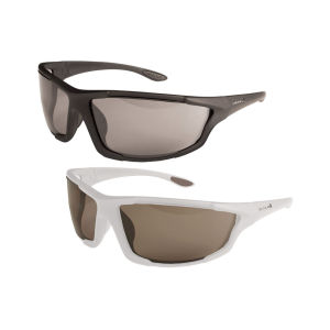 Endura Gabbro Sports Sunglasses