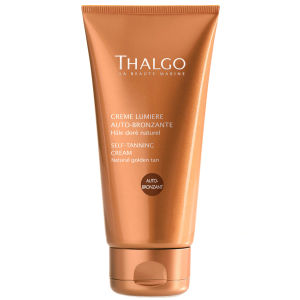 Thalgo Self-Tanning Cream (150ml)