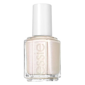 essie Instant Hot Nail Polish (15Ml)