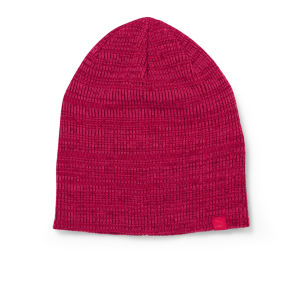 Puma Men's Beanie - Red