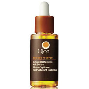 Ojon Damage Reverse Restorative Hair Serum (50ml)