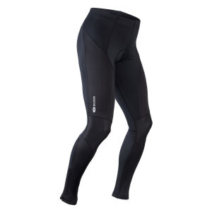Sugoi Women's RS Zero Tights - Black