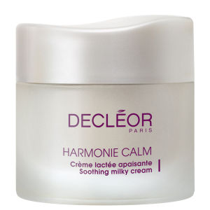 DECLÉOR Harmonie Calm Soothing Milky Cream (50ml)