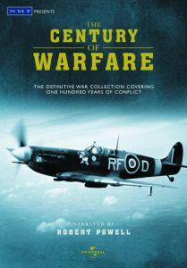 Century of Warfare - Verzameling
