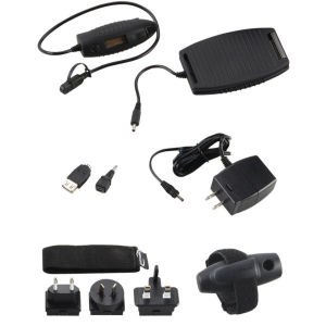 Garmin External Battery Pack