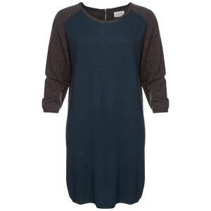 Wood Wood Women's Lis Dress - Eclipse Mix