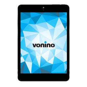 Vonino Sirius QS 7,9 Zoll Tablet mit 3G (8GB, Quad-Core, 1,2Ghz) - Blau