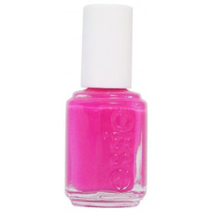 Essie Secret Stash Nail Polish