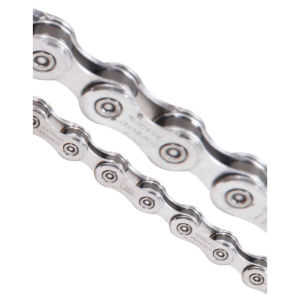 Shimano Dura-Ace CN-7801 Bicycle Chain - 10 Speed