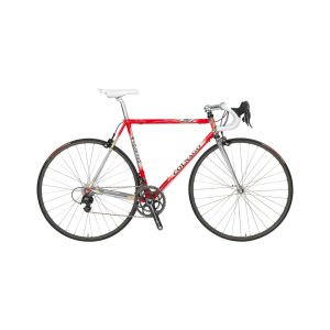 Colnago 2013 Master X-Light 30th Anniversary Frameset AD11
