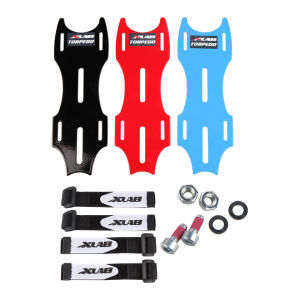 Xlab Torpedo Aluminium Mount TT Cycling Bottle Holder