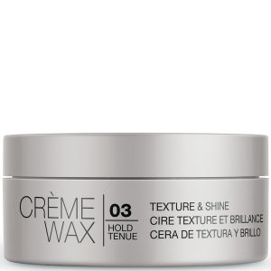 Joico Creme Wax 60ml