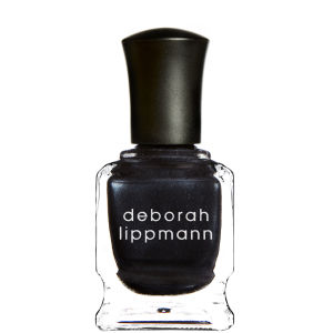 Deborah Lippmann Hit Me With Your Best Shot Created with Pat Benetar (15ml)