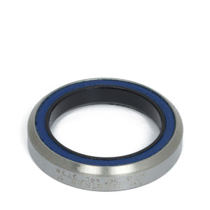 FSA TH-373 ACB Bearing - Blue Seal