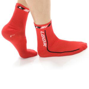 Look Flux Cycling Socks