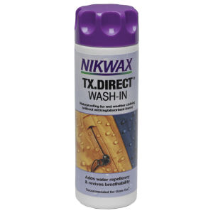 Nikwax TX Direct Wash-In - 300ml
