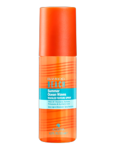 Alterna Bamboo Beach Ocean Waves Texturising Spray (125ml)