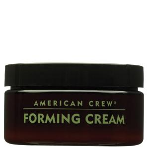 American Crew Forming Cream (Styling-Creme) 50g