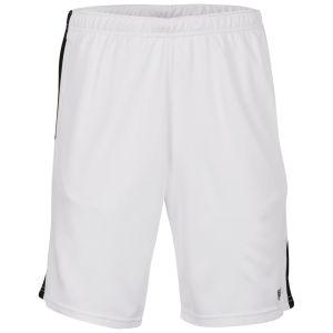 Polo Ralph Lauren Men's RLX Shorts - White/Black