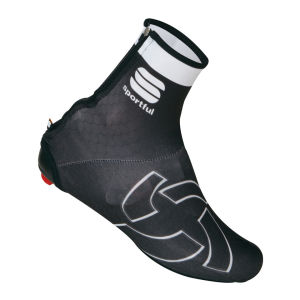 Sportful Lycra Shoe Covers