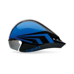 Giro Selector Aero Cycling Helmet