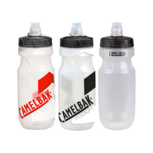 Camelbak Podium Bottle - 610ml