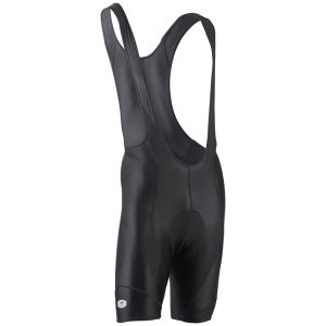 Sugoi Rs Pro Bib Shorts - Black