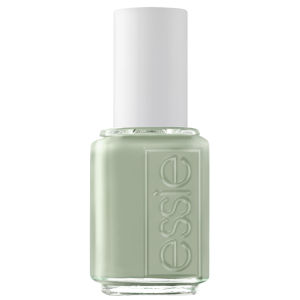 Essie Da Bush Nail Polish (15ml)