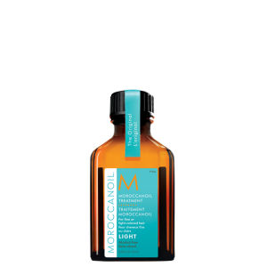 Moroccanoil Treatment Light (25ml)