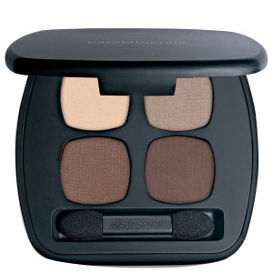 BAREMINERALS READY EYESHADOW 4.0 - THE TRUTH (5G)
