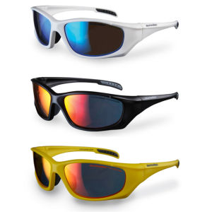 Sunwise Supreme Sports Sunglasses