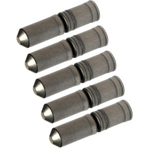Shimano Bicycle Chain Connecting Pins - 9 Speed