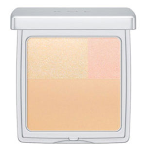 RMK Pressed Powder - N(P)02