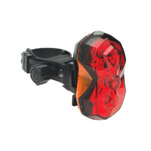 Blackburn Mars 3.0 Rear 5 LED Light