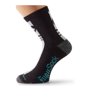 Assos fuguSocks Cycling Socks
