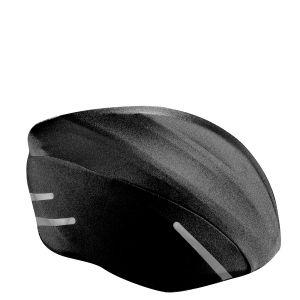 Sugoi Zap Helmet Cover - Black