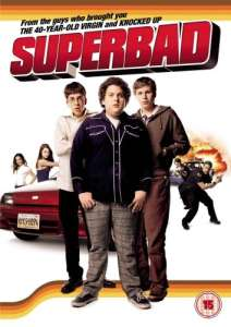Superbad [Theatrical Cut]