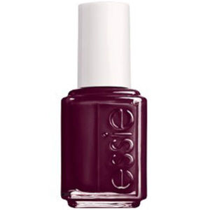 Essie Carry On Nail Polish (15ml)