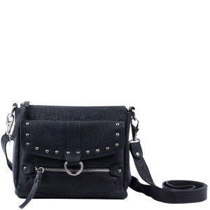 Markberg Beate Cross Bag - Black