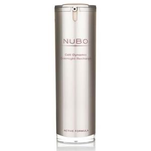 Nubo Cell Dynamic Overnight Recharge Night Cream (30ml)