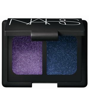 NARS Cosmetics Eyeshadow Duo - Marie-Galante