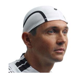 Assos roboFoil Cycling Skull Cap