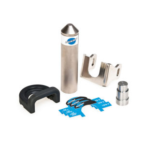 Park Tool CBP-5 Campagnolo Power Torque Crank And Bearing Adapter Set