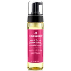 Limpiador mousse Ole Henriksen African Red Tea 207ml