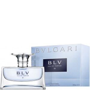 Bvlgari Blv Ii Edp (30ML)
