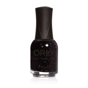 ORLY Androgynie Nail Lacquer (18ml)