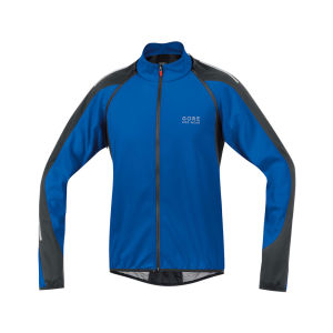 Gore Bike Wear Phantom 2.0 SO Cycling Jacket